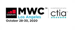 Mobile World Congress Americas - USA