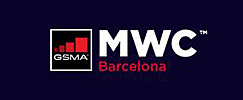 MWC - Spain
