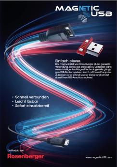 magneticUSB poster